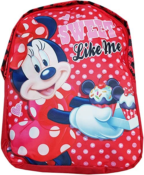 ZAINETTO-DISNEY-MINNIE/4915ZAINETTO