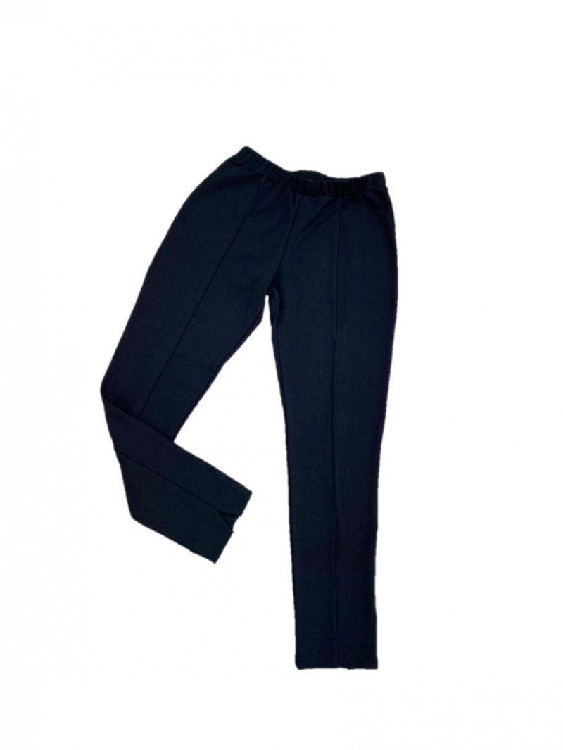 PANTALONE A SIGARETTA MELBY